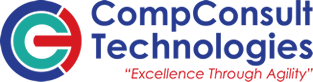 CompConsult Technologies